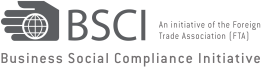 BSCI-Logo.svg
