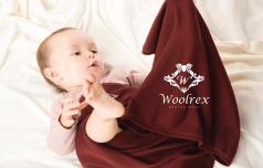Babydecke Wickeldecke Bodysuit