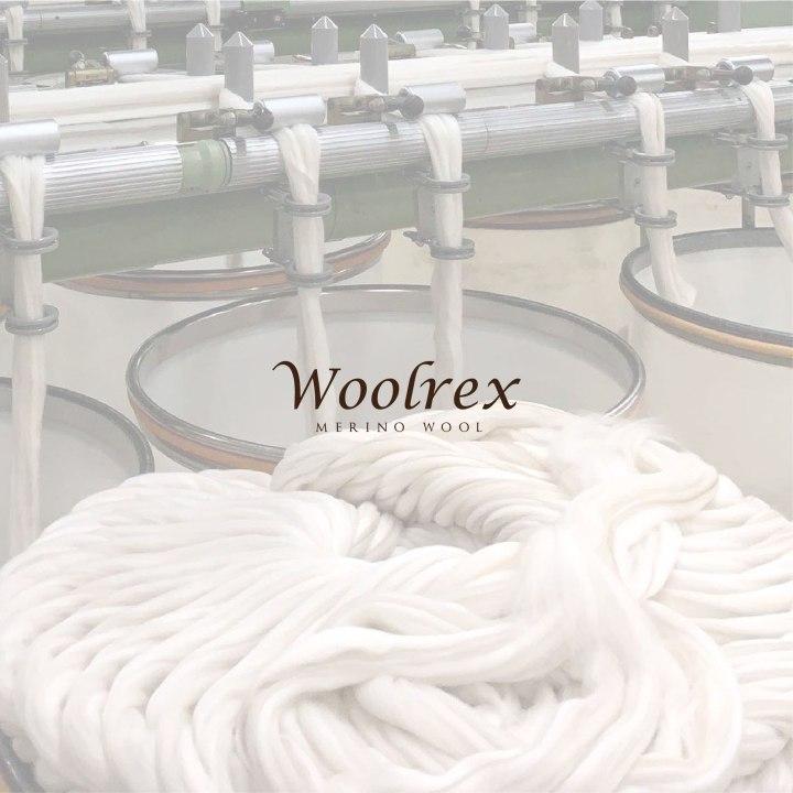 WoolTops