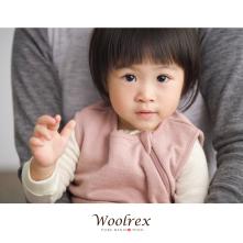 Woolrex-02